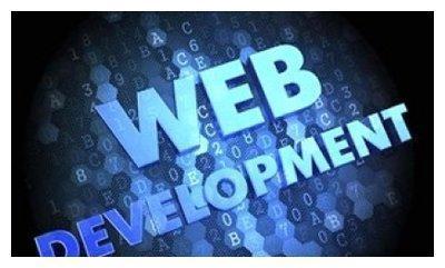 HTML5前端技术的可以实现的功能有哪些