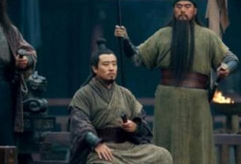 《新三国》与老版《三国演义》相比,有哪些优势?