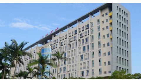 广西这所高校涵盖9大学科门类,坐落在壮族歌仙刘三姐的故乡