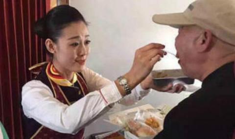 私人飞机都提供什么服务?VIP空姐曝出离职内幕,刷新人们的认知