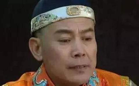 雍正王朝:推举太子是康熙打击八阿哥的手段