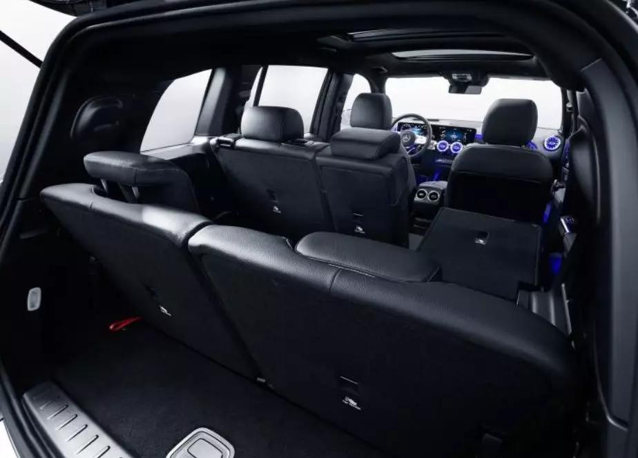 11月将上市的7款重磅新车,合资占6席,只有1款国产