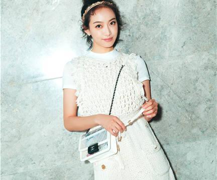 最受欢迎女演员名单出炉,第一名竟然不是杨紫