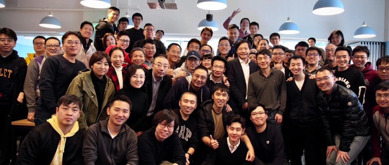 雷军、周鸿祎等大咖闭门分享,YC中国创业营嘉宾讲师大揭秘!