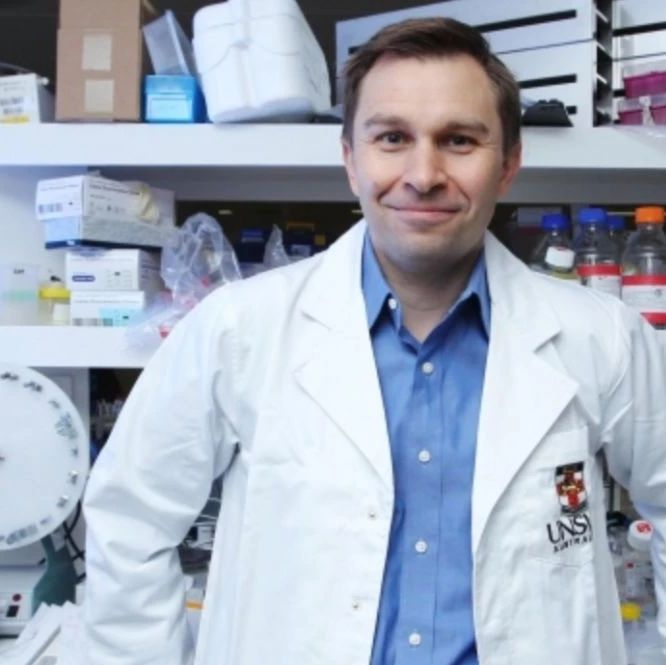 哈佛医学教授研究成果:人类能活150岁?7位诺贝尔奖得主支持?