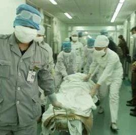 全国最好医院排行榜发布 南昌这家医院上榜