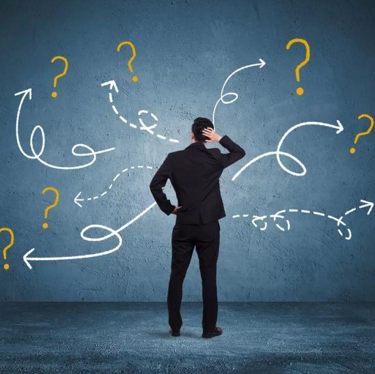 训练1万小时就能成行业专家?心理学家有了新发现…