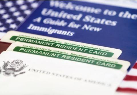龙源海外邀请美国资深移民律师为您零距离1V1答疑解惑
