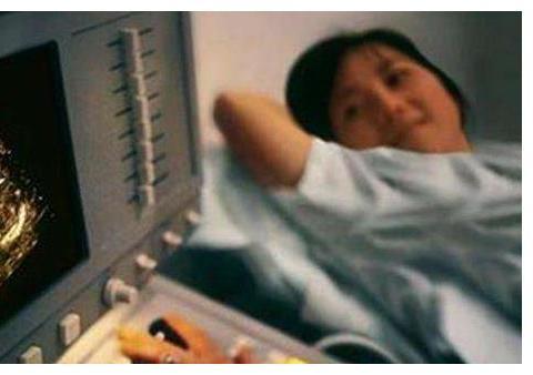 四维孕检时,最好别出现这3种情况,否则会让医生烦躁,影响检查