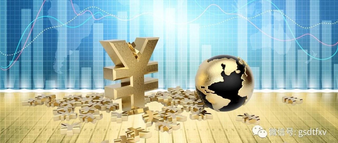 券业再次迎来战略发展期 券商股仍具备投资价值