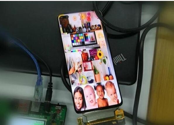 荣耀V30曝光90Hz刷新率+打孔LCD幕,荣耀V20白菜价,厉害了
