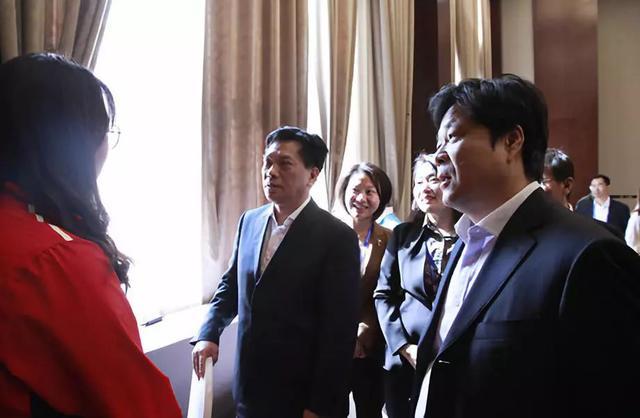 象棋赛区首块金牌产生 河北队王子涵摘得青年女子组桂冠