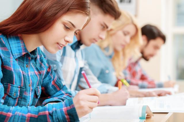 考研最热门的7大专业,哪个更适合跨考?