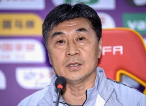 引争议!中国女足连克劲旅夺冠,王霜大爆发 贾秀全对世界杯追悔