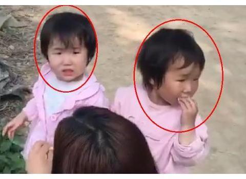 双胞胎姐妹,一个天天喝牛奶,一个从不喝牛奶,三年后差距明显