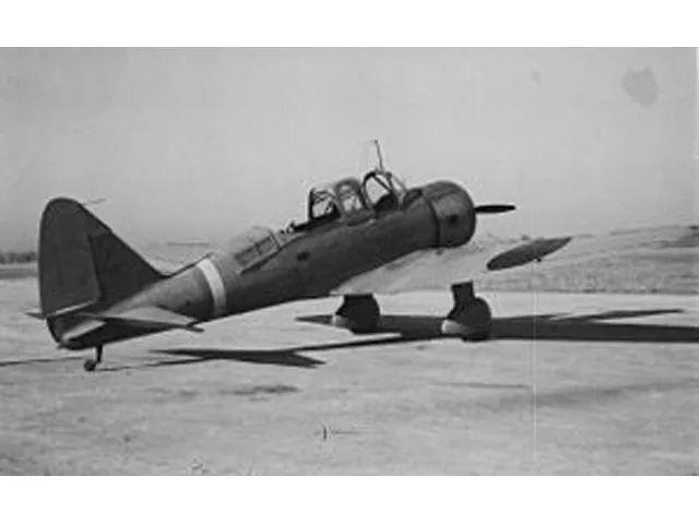 99式舰上轰炸机,真是二战日本神机,击溃盟军军舰最多