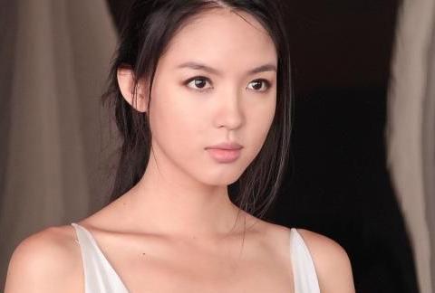 如何评价曾经的世界小姐张梓琳?
