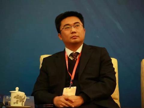 又一家AMC!北京资管来了,北京金控集团、京东数科等出资12亿
