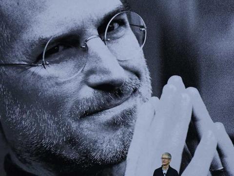 华为市值可达13000亿美金?华为为什么不把苹果公司收购了?