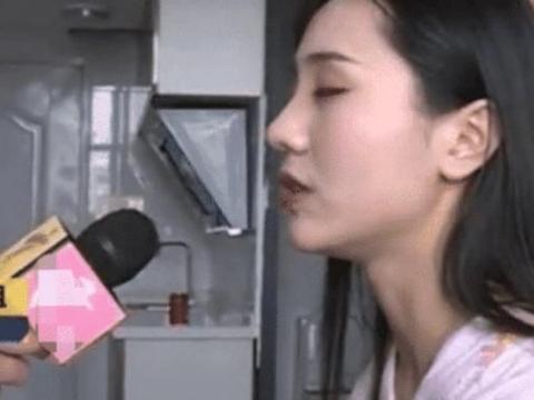 女子住30平米单身公寓,月费高达1000多块,管理员:检修就断电