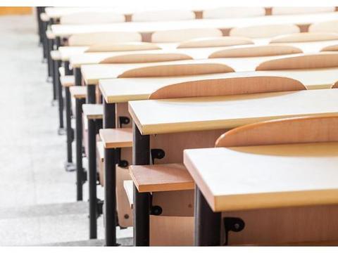 """这13个省份没有""""985""""高校,尖子生们只能跨省求学,真惨……"""