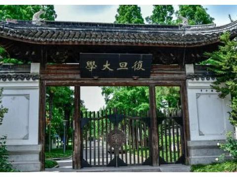 最新中国医院50强榜单发布,北京大学最强附属医院仅排第10