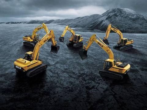 陕煤集团与湖南省发展改革委达成能源战略合作