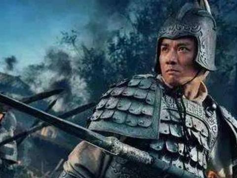 西游最强坐骑排行,牛魔王上榜,九灵元圣第二,第一无人不服!