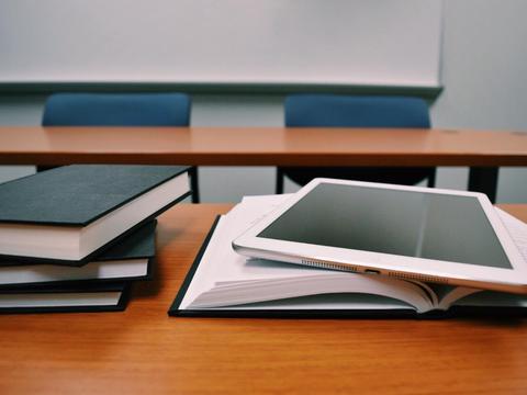 再有内地民办高等教育企业来港上市 辰林教育创新双轮业务模式