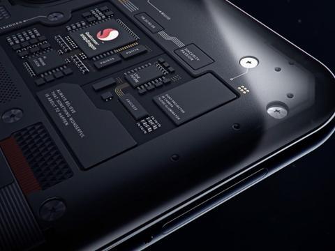 诺基亚王者归来,1亿蔡司+逆天骁龙+512GB,比小米便宜3000