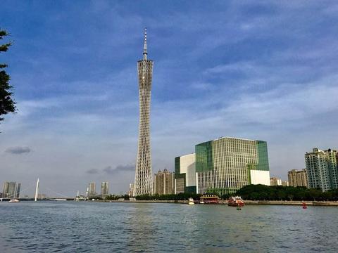 广东的这3所省属大学,虽然都是双非,毕业生却届届高薪资就业!