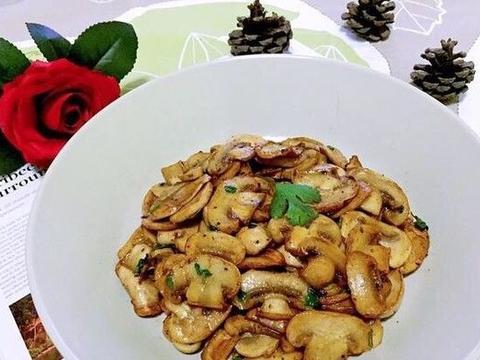 冬季最应该吃的一个菜,高纤维防便秘,多吃不发胖,营养又好吃