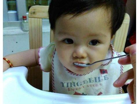 儿科医生:这6类食物,最好不要给小孩吃,危害不比添加剂差!