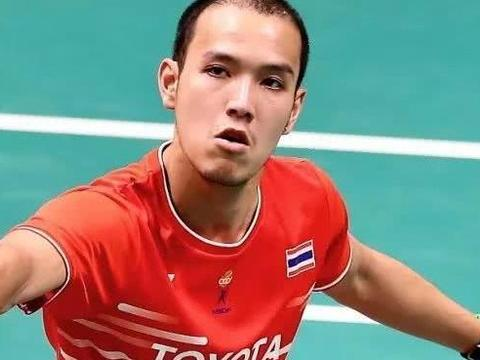 杜玥李茵晖赢赛季第二冠 李文珊成功卫冕