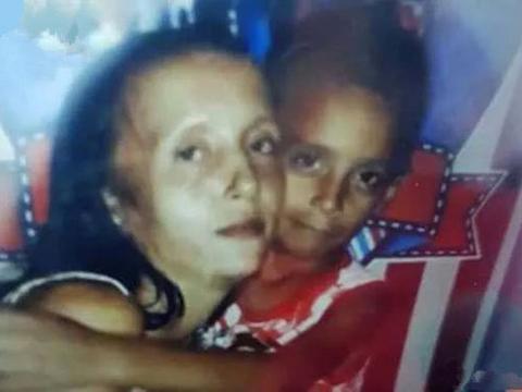 孕妇遭剖腹取婴离世,儿子也溺亡,凶手却是受人指使的13岁亲妹妹