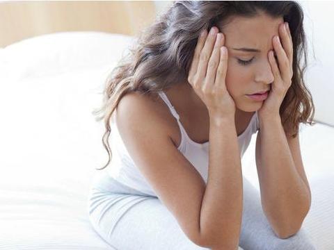 怎么判断自己是不是宫颈癌的高危人群?从5大方面,对照自己