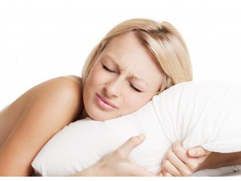 多囊卵巢综合症女性如何备孕?做到这4点很重要!