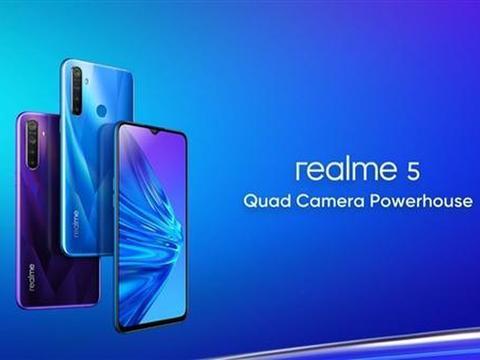 印度2019年Q3智能手机市场报告出炉,小米依然卫冕冠军