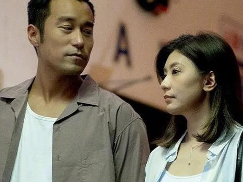 《罪梦者》后,又一Netflix华语剧来袭,光看主角就坐不住