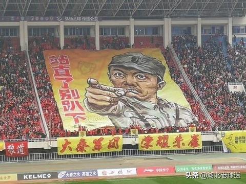 3比0!中甲中乙差距巨大,中国职业联赛已经出现分水岭