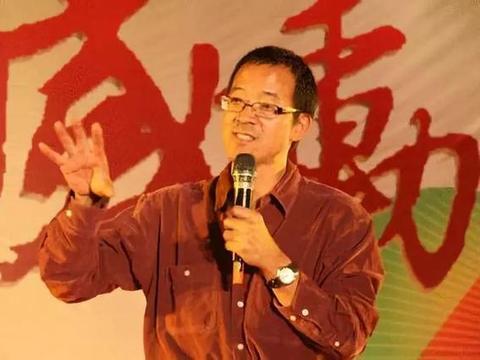 教育专家俞敏洪:现在不看,等孩子18岁你就会后悔