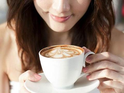 别再相信咖啡会增加癌症风险,这些东西比咖啡需要注意