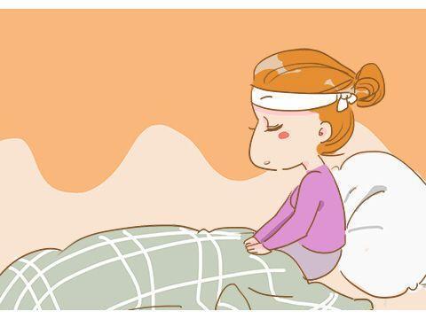 产后起居无小事,妈妈做好5个生活护理细节,身体恢复又快又好