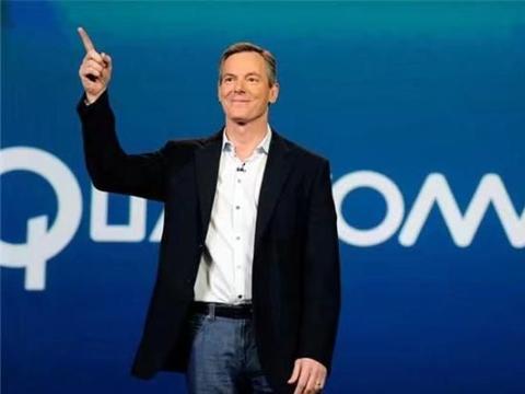 高通官宣双模5G芯片,全力斩压麒麟990和苹果A13,12月不见不散