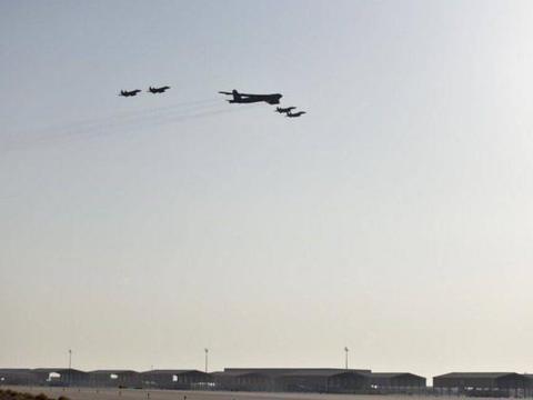 开着F15打不过穿拖鞋的,终于有人说明白沙特军队弱鸡的真正原因