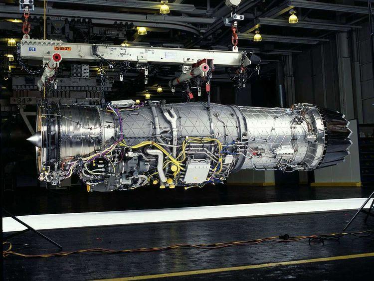 俄发动机再攀新高,可在大气层外空间工作,美十分眼红