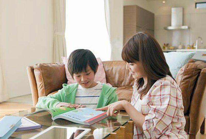 孩子上外教班学习英语好不好?只有培养兴趣,孩子才能学好英语