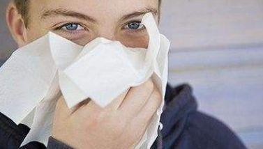 世界肺炎日:做到这4点有效预防儿童肺炎,降低儿童死亡率
