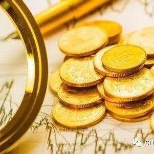 衍生品策略周报—MLF利率调降助涨国债期货