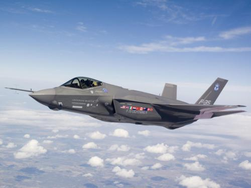 土耳其五代战机匮缺,苏57性能欠缺,对FC-31来说是个契机